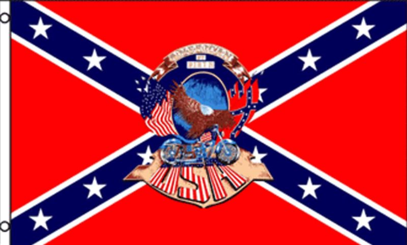 Rebel American By Birth Flag, Rebel Flags, Confederate Flags, Flags, Dixie Flags, American By Birth Flag