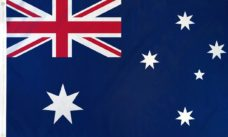 Australia Flag, International Flags, Aussie Flag