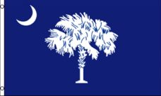 South Carolina State Flag, State Flags, South Carolina Flag, South Carolina State