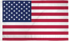 USA Flag Dura, USA Flag, American Flag, USA