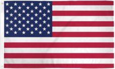 USA Flag Dura, USA Flag, American Flag, USA